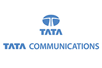 tata telecommunications
